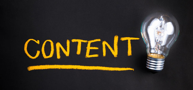 3 Useful Website Content Writing Tips